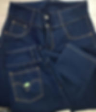 jeans clasicos dama uniformes 11.jpg