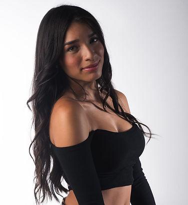 Angely Fabiola Perez Isaza modelo Medellin.jpg