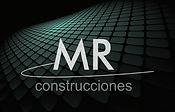 MR CONSTRUCCIONES.jpg