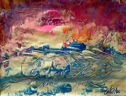 Mareseres 1  - Obras de arte