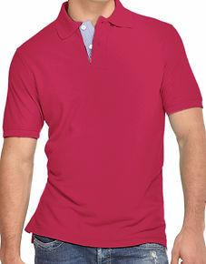 31_camisa polo color rojo jaspe.jpg