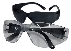 Gafas de seguridad CV29 clara y oscura medellin.jpg