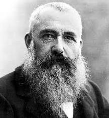 Claude Monet Pintor famoso del mundo.jpg