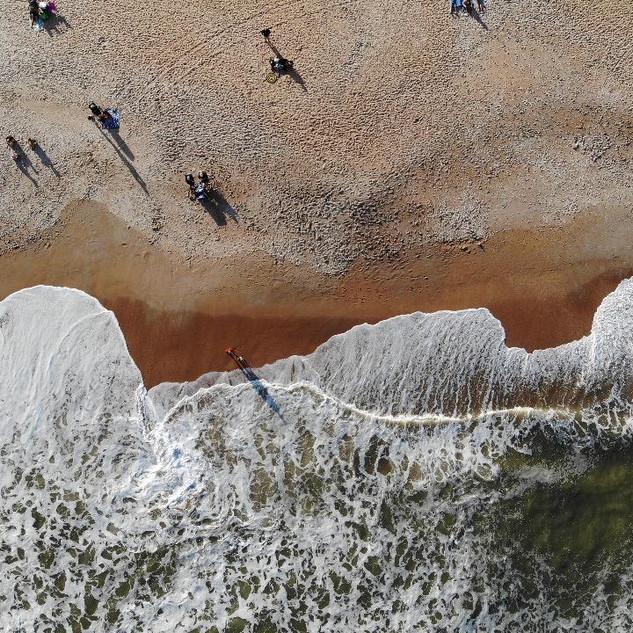 Tomas aereas con dron medellin 9.jpg