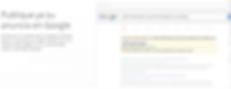 campañas de anuncios en google adwords medellin