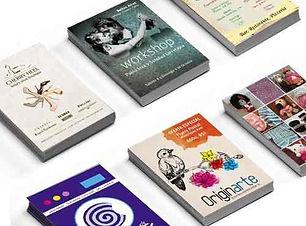 Diseñadore graficos, creación de logotipos, imagen corporativa medellin