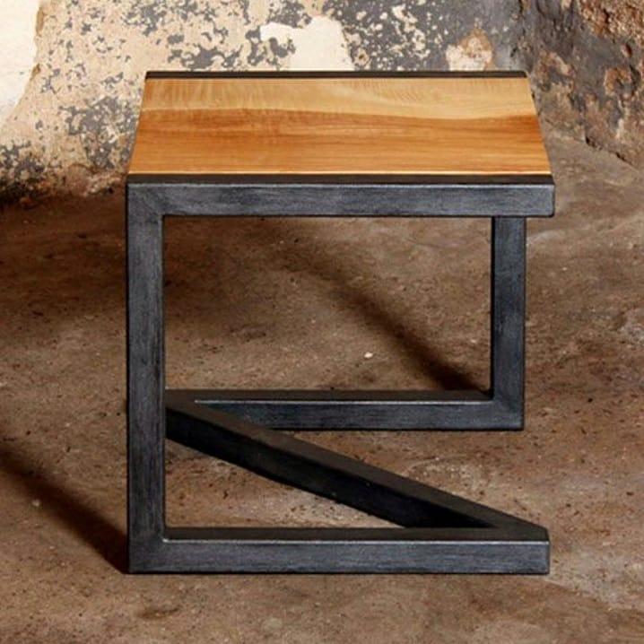 Muebles mobiliario para el hogar,oficina,restaurantes,bares sillas, butacos tipo industrial