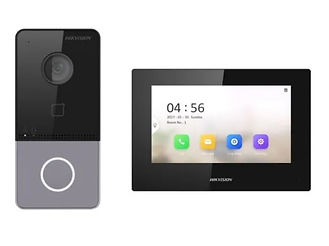 Video portero para casas, fincas, extensible a 5 pantallas.JPG