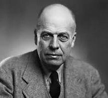 Edward Hopper pintor de obras de arte famosas.jpg