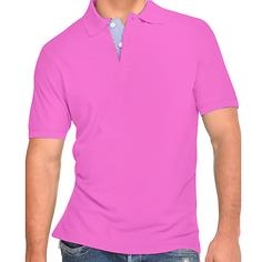 28_Camisa-polo-color-futcsia-claro.png