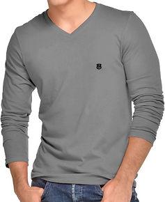 Dotaciones uniformes empresariales medellin camisetas tipo polo alta costura con logo de empresa