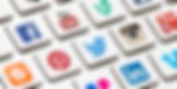 Manejo o administración de redes sociales, social media,community manager