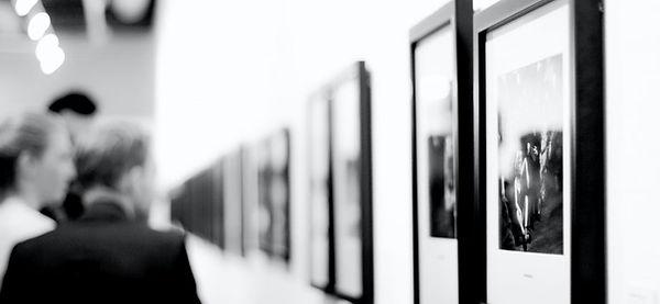 Curador, restaurador critico y avaluador de obras de arte 1.jpg