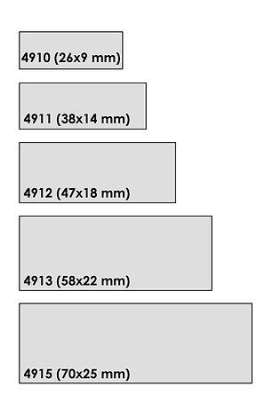 tamaños-sellos.jpg