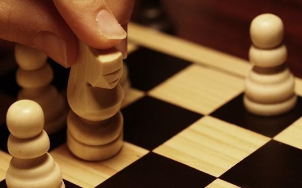 8-Planeación_Estratégica.jpg