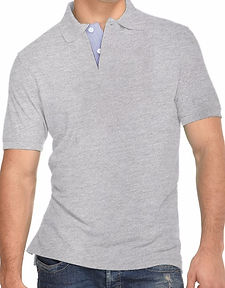03-camisa polo color gris jasped.jpg