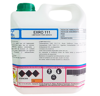 edicion-de-liquido-desinfectante-EXRO-11