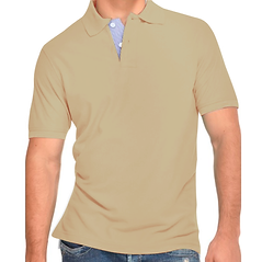 22_Camisa-polo-color-camel.png