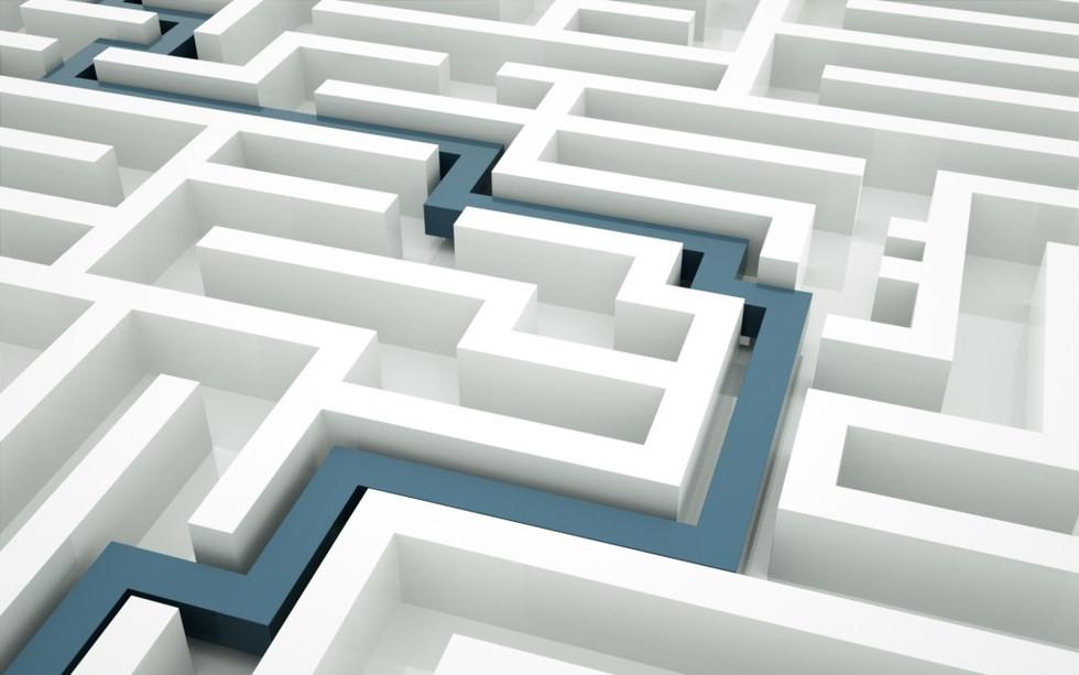5 características de los objetivos efectivos en la empresa.