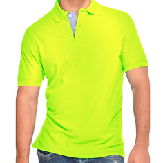 19_Camisa-polo-color-amarillo-neon.png