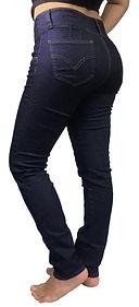 Bluejeans dotaciones mujer pretina alta y elongación medellin 2.jpg