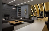 Diseño y decoración de interiores renders arquitectónicos planimetria medellin