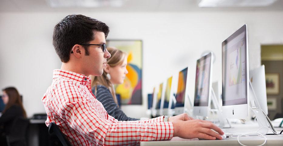 Diseñadores graficos online medellin, diseño imagen corporativa, creación de logotipos empresas