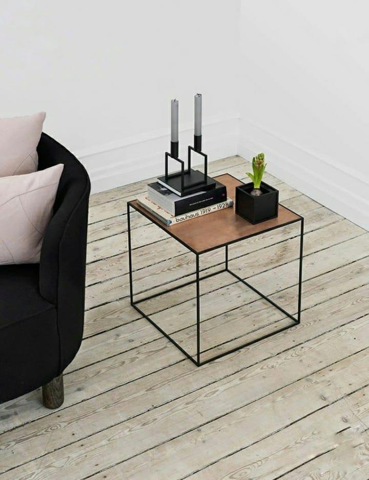 Mobiliario muebles para el hogar,oficina,restaurantes,bares mesas auxiliares sala tipo industrial
