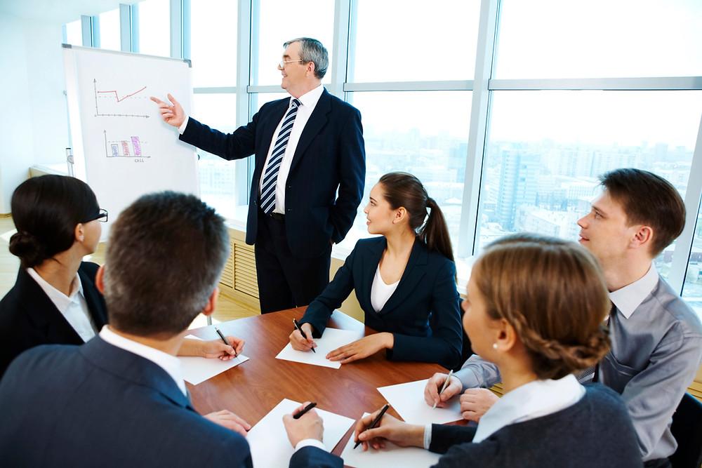 35-Importancia_de_la_capacitación_del_personal.jpg