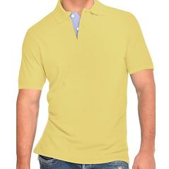 21_Camisa-polo-color-amarillo-claro.png