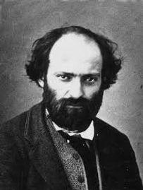Paul Cezanne pintor de obras de arte famoso.jpg