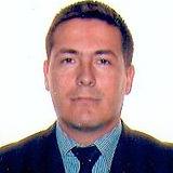 Diego Echavarria.jpg