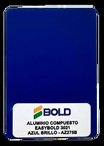ALUMINIO-COMPUESTO-EASYBOLD-3021-AZUL-BR