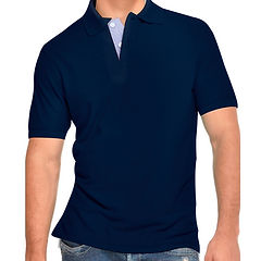 13_camisa polo azul navy.jpg