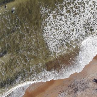 Tomas aereas con dron medellin 16.jpg