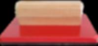 sello-en-madera-para-estampacion-de-bols