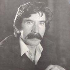 José Arevalo Saavedra pintor colombiano