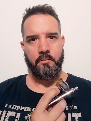 David-Velásquez-Toro.png