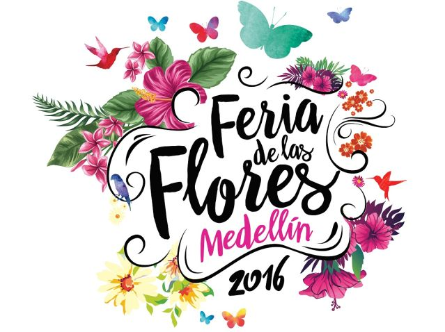 logo-Feria-de-las-Flores-baja