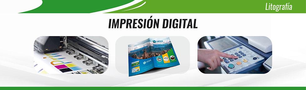 Impresión_digital_en_cuarto_de_pliego_me