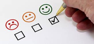 12 consejos prácticos para realizar encuestas online