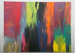 Impenetrable - Obras de arte