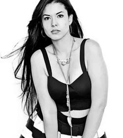 Mariel Alvarez Modelos en Medellín