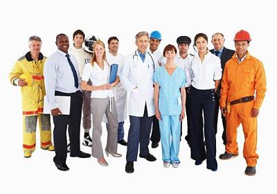 Importancia de la salud ocupacional en las organizaciones