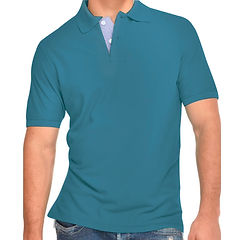 09_camisa polo azul petroleo.jpg