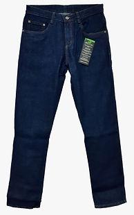 Jeans para dotaciones empresariales clas