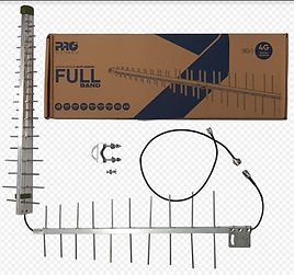 antena yagi para amplimax medellin3.jpg
