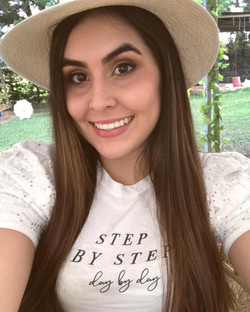 Samanta Martinez Velasquez Modelo Medell
