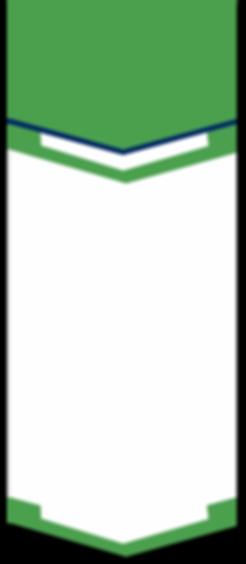banner-redes-sociales.png