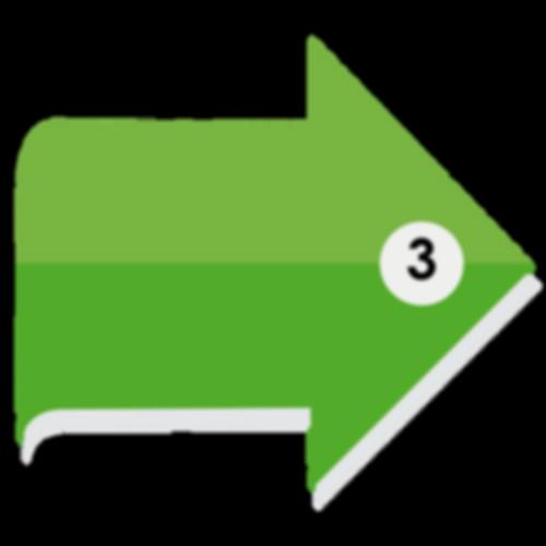 banner-flecha-grupo-echavarria3.png